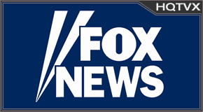 Fox News Live HD 1080p