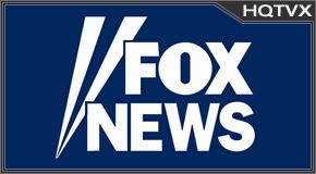 Fox News tv online mobile totv