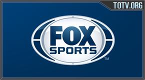 Watch Fox Sports 1