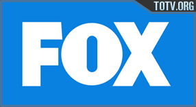 FOX tv online mobile totv