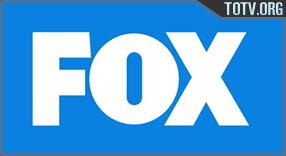 Watch FOX