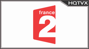 Watch France 2