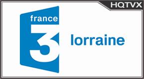 Watch France 3