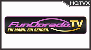 Fundorado tv online mobile totv