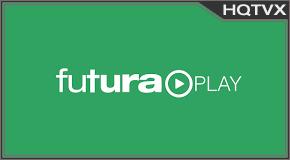 Futura Br Totv Live Stream HD 1080p
