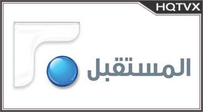 Future tv online mobile totv