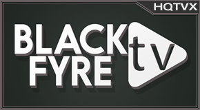 Fyre tv online mobile totv