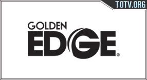 Watch G. Edge México