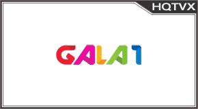 Gala1 tv online mobile totv