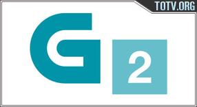 Watch Galicia 2