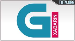 Watch Galicia Xabarin