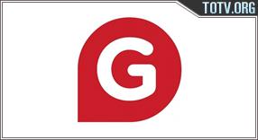 Gestiona tv online mobile totv