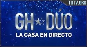 Watch GH DUO