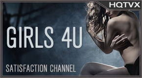 Girls 4u tv online