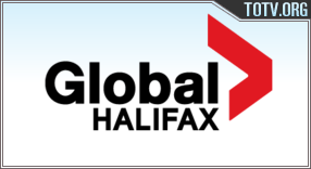 Global Halifax tv online mobile totv