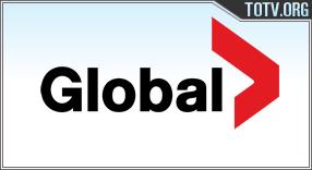 Global TV tv online mobile totv