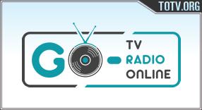 Watch GO-RTV