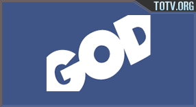 Watch GOD UK