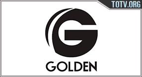 Golden México tv online mobile totv