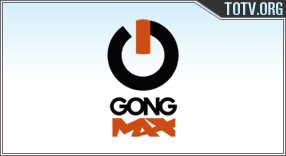 Watch GONG Max