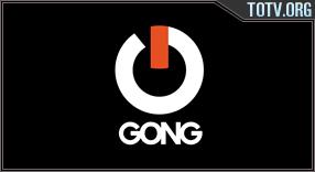 Watch GONG