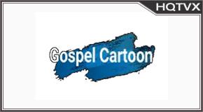Gospel Cartoons Br tv online mobile totv