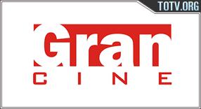 Watch Gran Cine Mexico