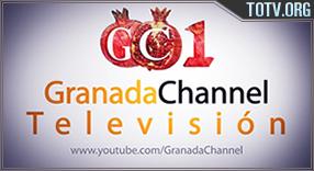 Granada 1 tv online mobile totv
