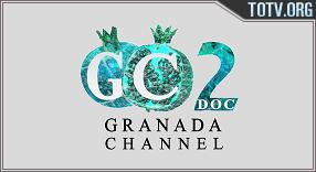 Watch Granada 2