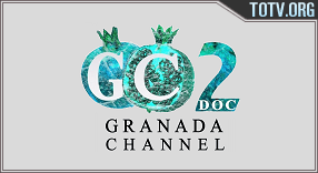 Granada 2 tv online mobile totv