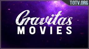 Pluto Gravitas tv online mobile totv