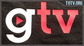 Watch Greenbelt TV