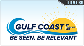 Watch DN Gulf Coast