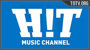 Watch H!T Music Channel