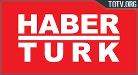 Watch Habertürk