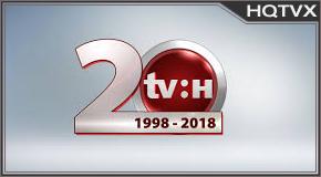 Halle tv online mobile totv