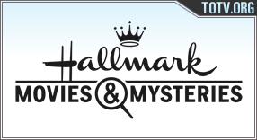 Watch Hallmark Movies
