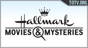 Hallmark Movies tv online mobile totv