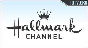 Watch Hallmark