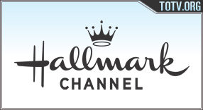 Hallmark tv online mobile totv