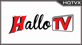Hallo tv online mobile totv