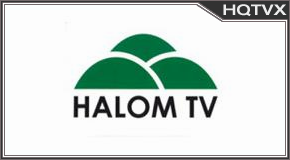 Watch Halom
