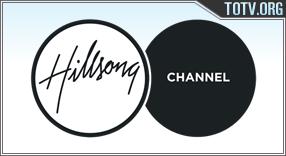 Hillsong tv online mobile totv