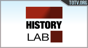 Watch History Lab