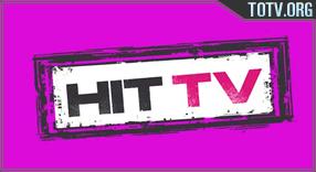 HIT TV tv online mobile totv