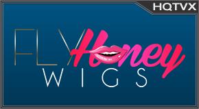 Honey tv online mobile totv