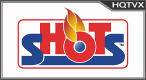 Hot Shots online