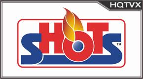 Hot Shots tv online mobile totv