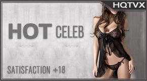 Hotceleb tv online mobile totv
