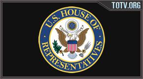 House Of Representatives tv online mobile totv